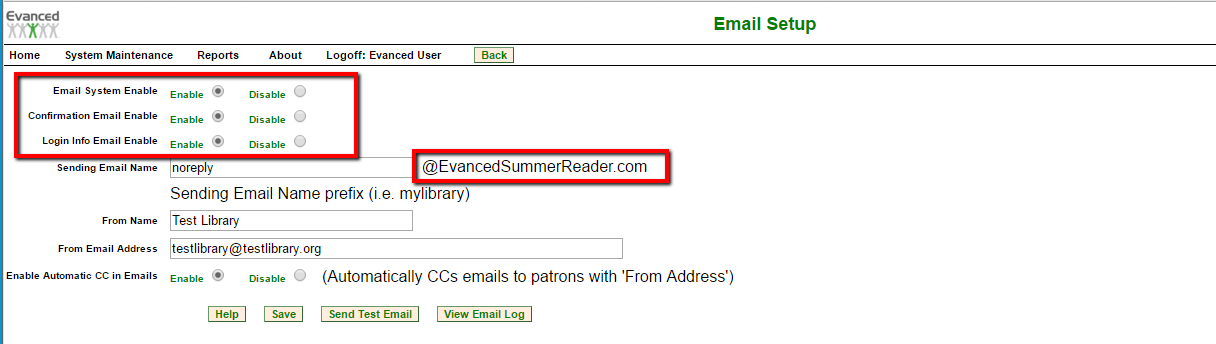 Amazon SES Summer Reader Best Practices